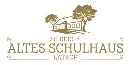 Silberg's Altes Schulhaus Latrop